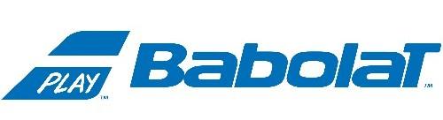 Babolat Play logo