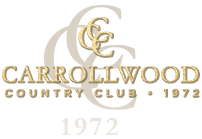 Carroloowood CC