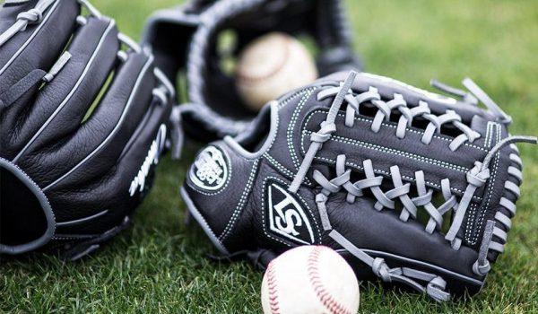 ls-gloves