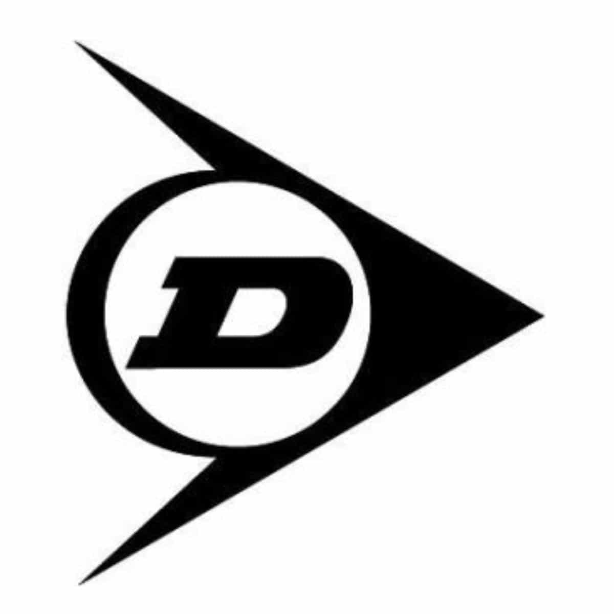 dunlop-logo2