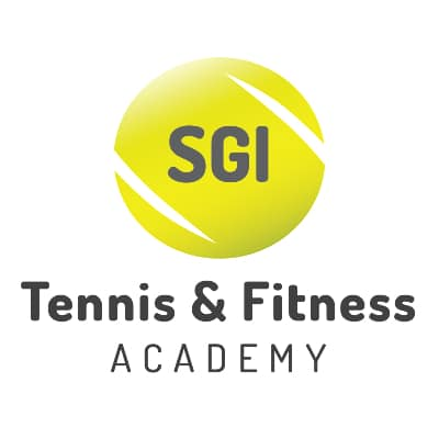SGI Tennis & Fitness Academy
