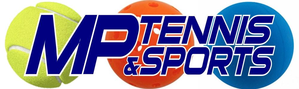 MP Tennis & Sports