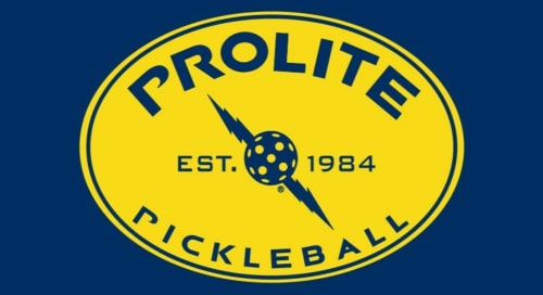 prolite-logo-1