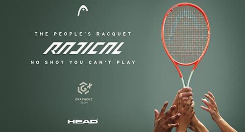HEAD Radical 2021 500x270