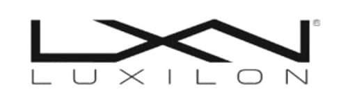 luxilon logo