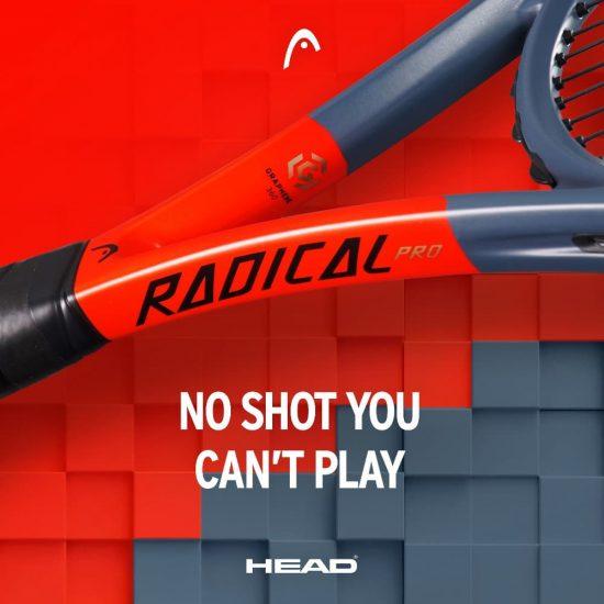 radical-2a - Edited